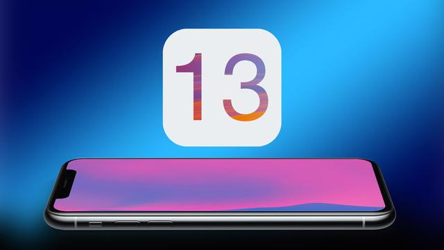 iOS 13 sẽ là cú hích để người dùng nâng cấp thiết bị của mình?