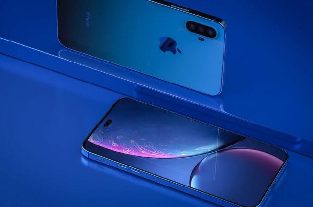 Tin buồn: Apple ngoan cố không giảm giá bán iPhone 2019 - Ảnh 2.