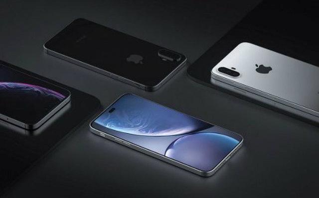 Tin buồn: Apple ngoan cố không giảm giá bán iPhone 2019 - Ảnh 1.