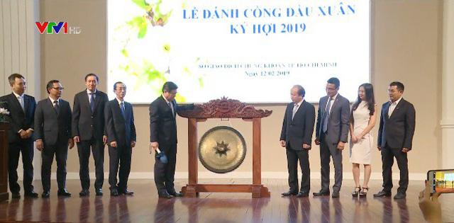 Thủ tướng: Hội nghị thượng đỉnh Mỹ - Triều lần 2 ở Hà Nội cho thấy an ninh, an toàn ở Việt Nam là tuyệt vời - Ảnh 1.