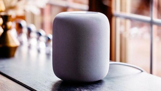 Apple quyết đấu với Google và Amazon trong cuộc đua nhà thông minh - Ảnh 2.