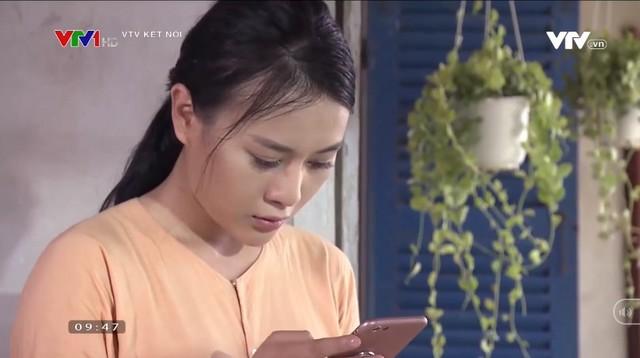 Phim Việt trên sóng VTV năm 2019: Chuyện phim lôi cuốn với sự trở lại của dàn diễn viên hot - Ảnh 4.