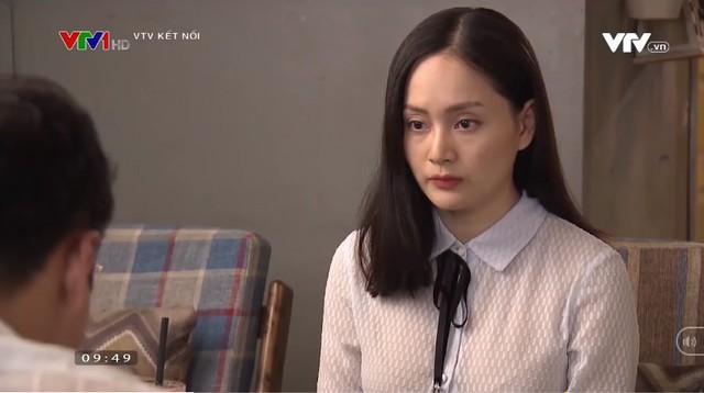 Phim Việt trên sóng VTV năm 2019: Chuyện phim lôi cuốn với sự trở lại của dàn diễn viên hot - Ảnh 6.