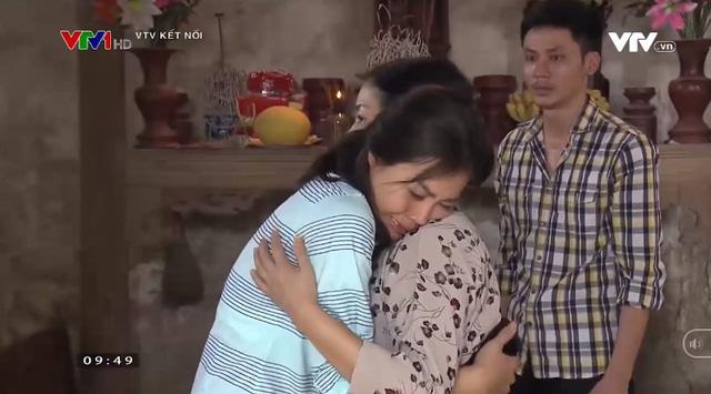 Phim Việt trên sóng VTV năm 2019: Chuyện phim lôi cuốn với sự trở lại của dàn diễn viên hot - Ảnh 5.