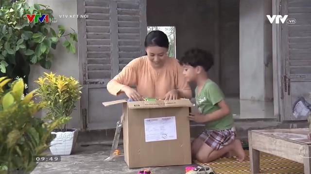Phim Việt trên sóng VTV năm 2019: Chuyện phim lôi cuốn với sự trở lại của dàn diễn viên hot - Ảnh 1.