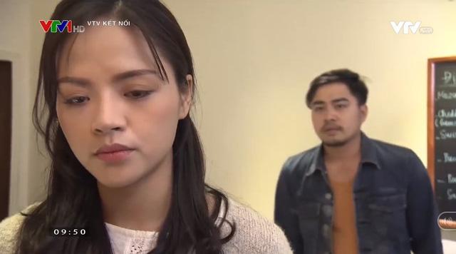 Phim Việt trên sóng VTV năm 2019: Chuyện phim lôi cuốn với sự trở lại của dàn diễn viên hot - Ảnh 7.