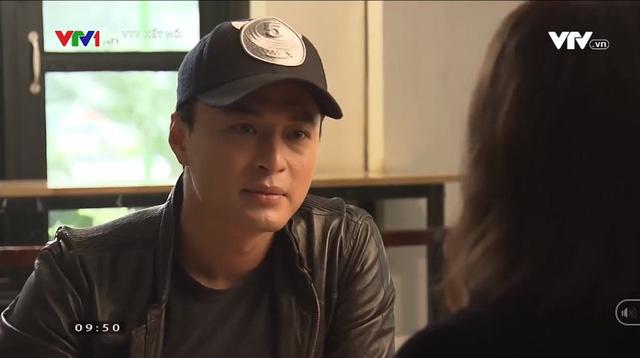 Phim Việt trên sóng VTV năm 2019: Chuyện phim lôi cuốn với sự trở lại của dàn diễn viên hot - Ảnh 2.