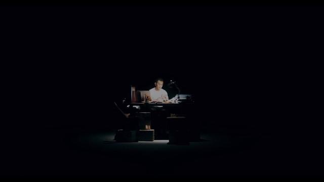 Dương Edward ra mắt MV hát về nỗi lòng người con xa quê nhớ mẹ ngày Tết - Ảnh 4.