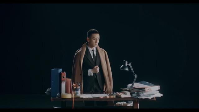 Dương Edward ra mắt MV hát về nỗi lòng người con xa quê nhớ mẹ ngày Tết - Ảnh 3.