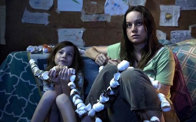 Chủ nhân tượng vàng Oscar Brie Larson và những vai diễn để đời trong sự nghiệp - Ảnh 4.