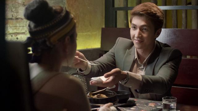 Mối tình đầu của tôi: Khó trách Hạ Linh giật bồ bạn thân khi bị Nam Phong đốn tim nhiều lần như thế này - Ảnh 11.