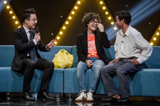 WeChoice tháng 2: Jang Kều và dự án nhà chống lũ - Ảnh 4.