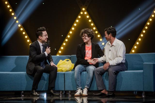 WeChoice tháng 2: Jang Kều và dự án nhà chống lũ - Ảnh 3.