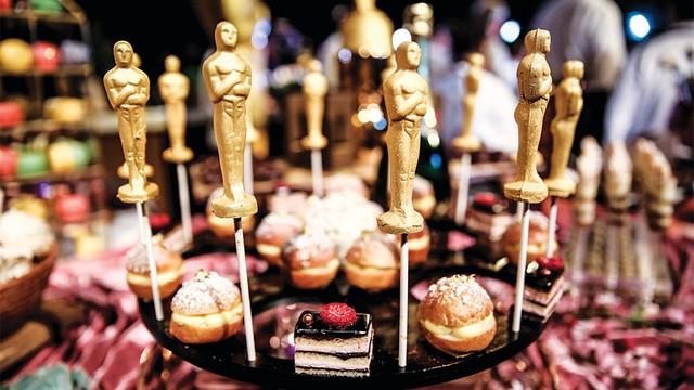 Oscar 2019: Viện Hàn lâm bình chọn người chiến thắng như thế nào? - Ảnh 4.