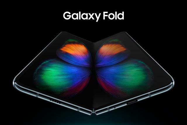 Samsung đã lặng lẽ làm một điều khủng khiếp mà rất ít người để ý - Ảnh 1.