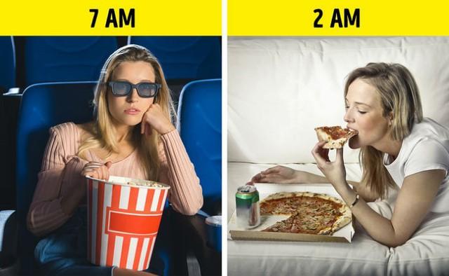 Những lý do cho thấy độc thân còn tốt hơn hẹn hò - Ảnh 5.