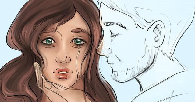 Những lý do cho thấy độc thân còn tốt hơn hẹn hò - Ảnh 6.