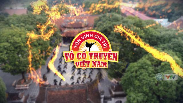 Đặc sắc chương trình Thể thao Tết Nguyên đán Kỷ Hợi 2019 trên sóng VTV - Ảnh 21.