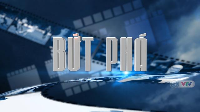 Đặc sắc chương trình Thể thao Tết Nguyên đán Kỷ Hợi 2019 trên sóng VTV - Ảnh 11.