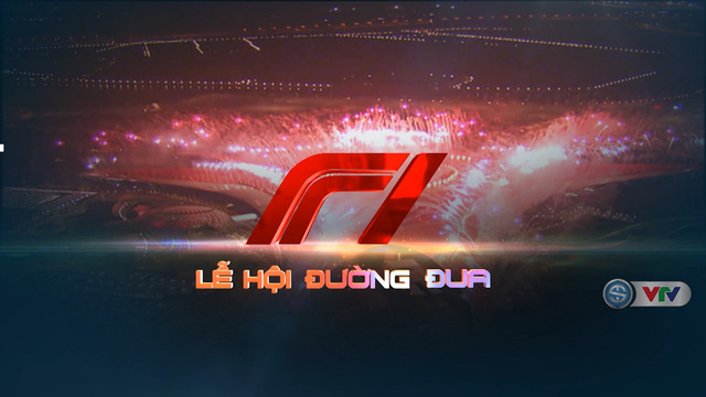 Đặc sắc chương trình Thể thao Tết Nguyên đán Kỷ Hợi 2019 trên sóng VTV - Ảnh 14.