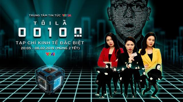 Gala cười 2019 - Điểm nhấn ngày mùng 2 Tết Kỷ Hợi trên sóng VTV - Ảnh 2.