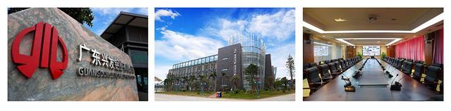 CEO Nhôm Xingfa JSC hướng dẫn cách nhận biết cửa Nhôm Xingfa Quảng Đông chính hãng - Ảnh 2.