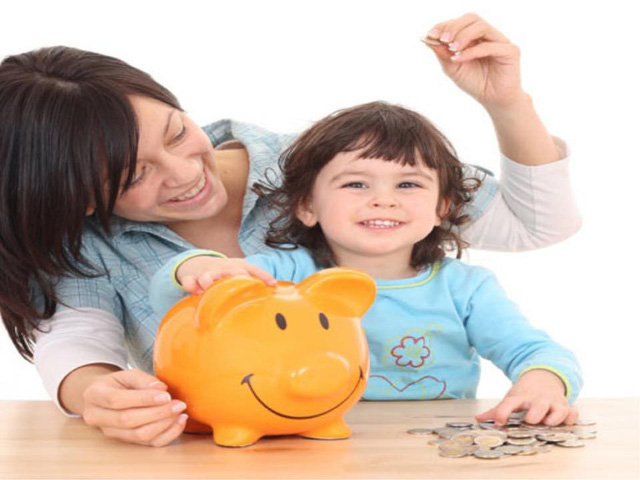 Điểm hẹn 10h: Những bài học vỡ lòng về quản lý tài chính cá nhân - Ảnh 1.