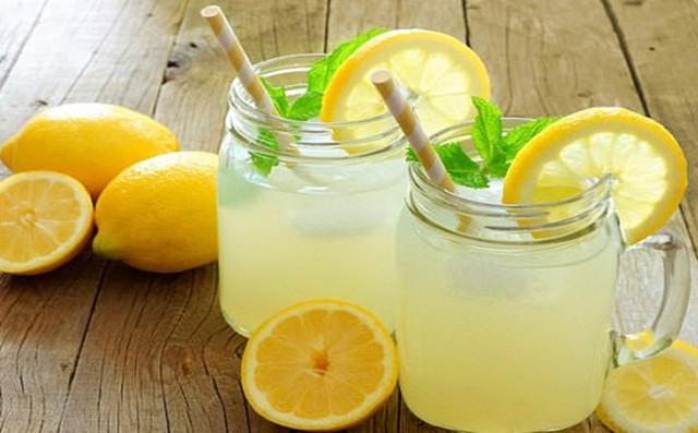 Đồ uống tốt cho người mắc bệnh tiểu đường - Ảnh 2.