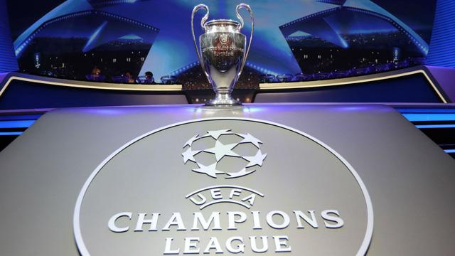 UEFA chạy đua với thời gian để đưa Champions League trở lại vào tháng 8/2020 - Ảnh 1.