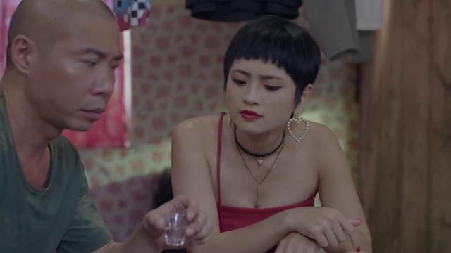 Những cô gái trong thành phố - Tập 24: Ly vun vào cho Lâm yêu Lan? - Ảnh 1.