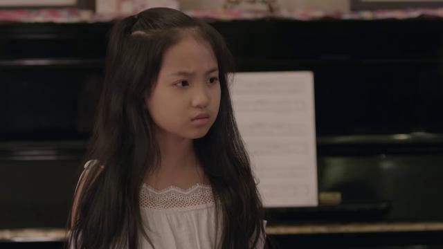 Những cô gái trong thành phố - Tập 24: Ly vun vào cho Lâm yêu Lan? - Ảnh 5.
