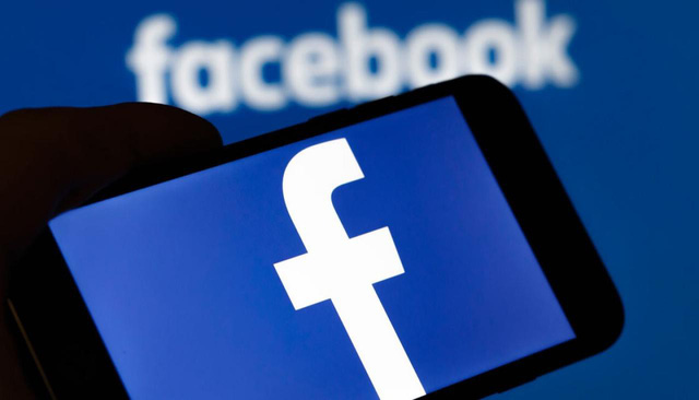 500 triệu người đang dùng tính năng mà Facebook vay mượn từ Snapchat - Ảnh 2.