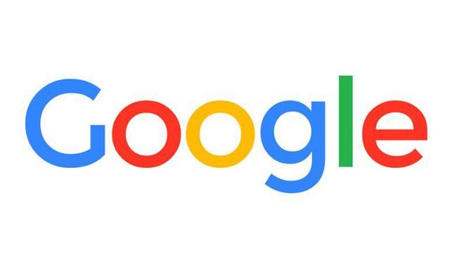 Nhiều điều khoản, dịch vụ của Google sẽ thay đổi theo yêu cầu của Hàn Quốc - Ảnh 1.