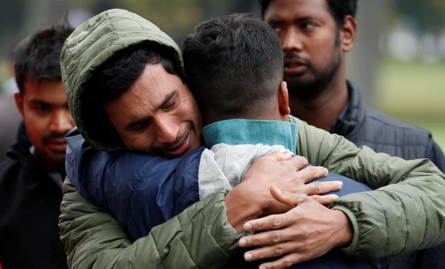 Facebook xóa 1,5 triệu video liên quan đến vụ xả súng tại New Zealand - Ảnh 3.