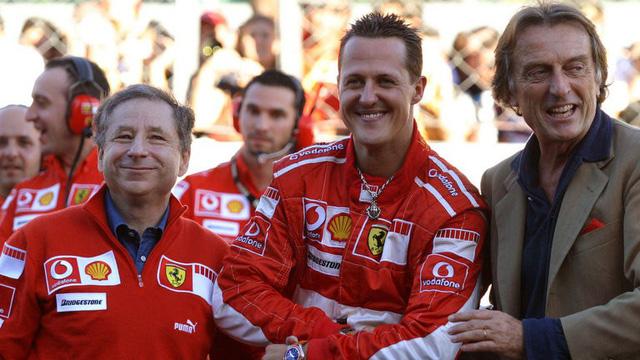 Chủ tịch Liên đoàn Xe hơi thế giới: F1 tại Việt Nam là sự kiện mang ý nghĩa lịch sử - Ảnh 2.