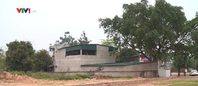 Thái Nguyên: Tháo gỡ vướng mắc trong triển khai dự án bất động sản - Ảnh 2.