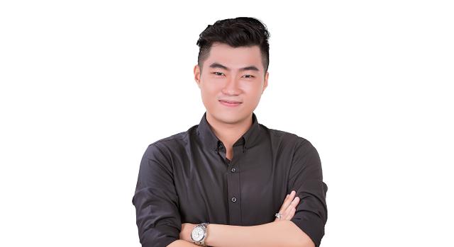 Bùi Thanh Thịnh: Để bán hàng online tốt không được bỏ qua các kinh nghiệm này - Ảnh 1.