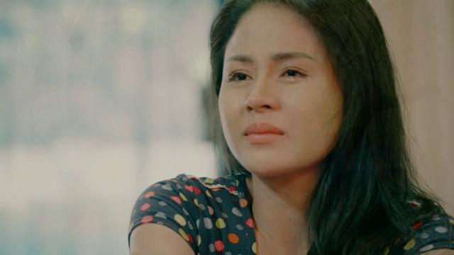 Rớt nước mắt với video hé lộ kết phim Những cô gái trong thành phố - Ảnh 2.