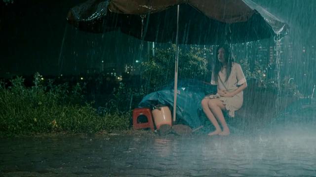 Rớt nước mắt với video hé lộ kết phim Những cô gái trong thành phố - Ảnh 18.