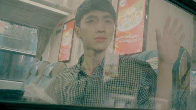 Rớt nước mắt với video hé lộ kết phim Những cô gái trong thành phố - Ảnh 15.