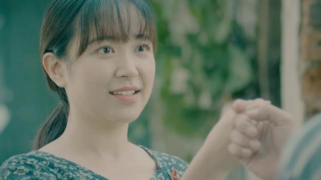 Rớt nước mắt với video hé lộ kết phim Những cô gái trong thành phố - Ảnh 9.