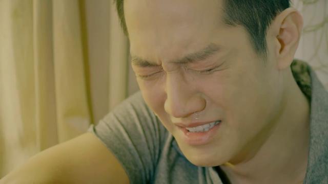 Rớt nước mắt với video hé lộ kết phim Những cô gái trong thành phố - Ảnh 8.