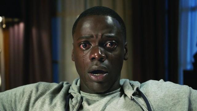 Đạo diễn Us Jordan Peele: Minh chứng cho sự đa sắc tộc tại Hollywood - Ảnh 1.