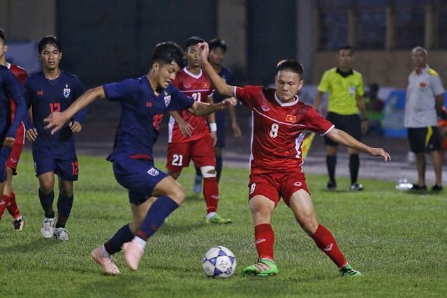 Lịch trực tiếp bóng đá hôm nay (30/3): U19 Việt Nam tranh cúp với U19 Thái Lan, Man Utd tiếp đón Watford - Ảnh 1.
