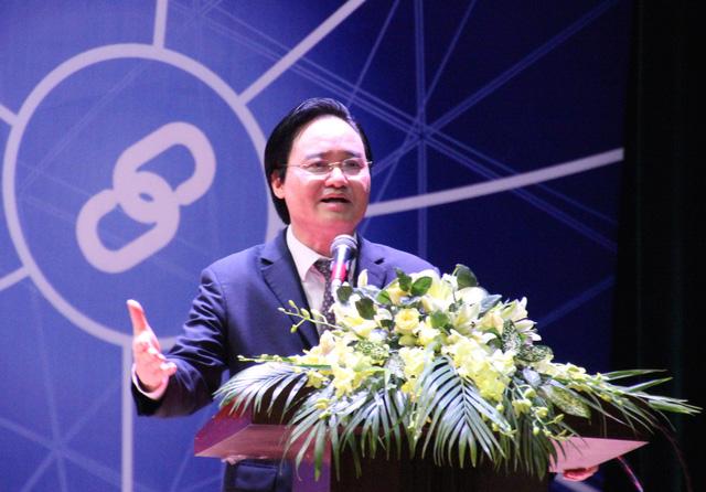 """Việt Nam thiếu 400.000 lao động CNTT: Đã đến lúc """"2 là 1"""" - Ảnh 2."""