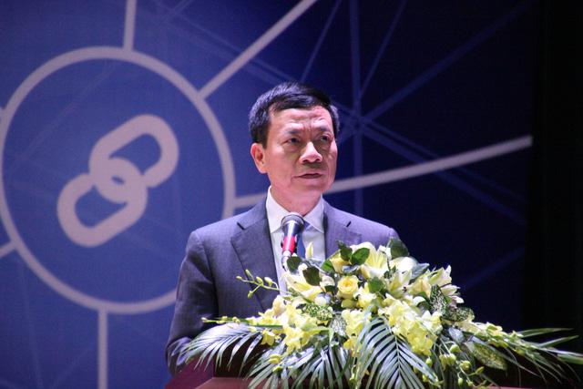 """Việt Nam thiếu 400.000 lao động CNTT: Đã đến lúc """"2 là 1"""" - Ảnh 4."""