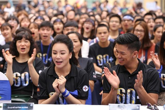 Hoa hậu HHen Niê: Tiết kiệm năng lượng là tiết kiệm tài chính gia đình bạn - Ảnh 3.