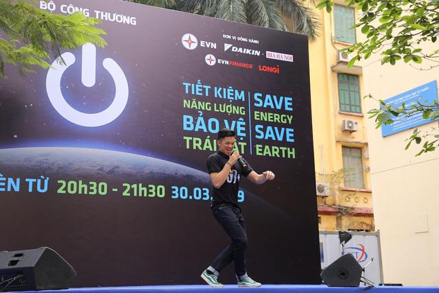 Hoa hậu HHen Niê: Tiết kiệm năng lượng là tiết kiệm tài chính gia đình bạn - Ảnh 4.