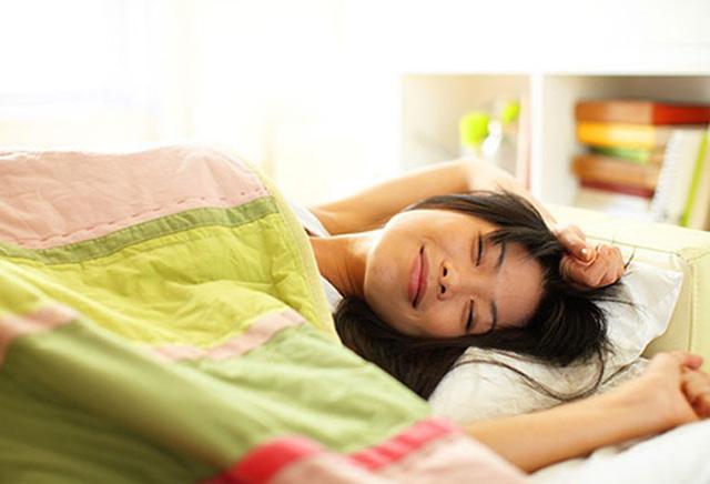 """13 cách làm dịu cơn đau bụng trong những ngày """"đèn đỏ"""" - Ảnh 11."""