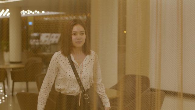 Mối tình đầu của tôi - Tập 46: Dù bị thương vì tai nạn, Minh Huy vẫn trốn bệnh viện chạy đến bên lúc An Chi buồn - Ảnh 4.